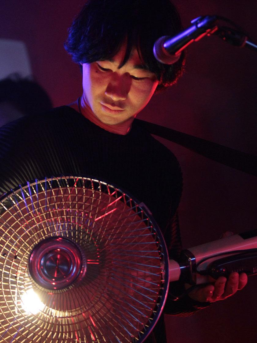 アーティスト・和田永の魅力を解く――マネージャーが語る異才の素顔 ...