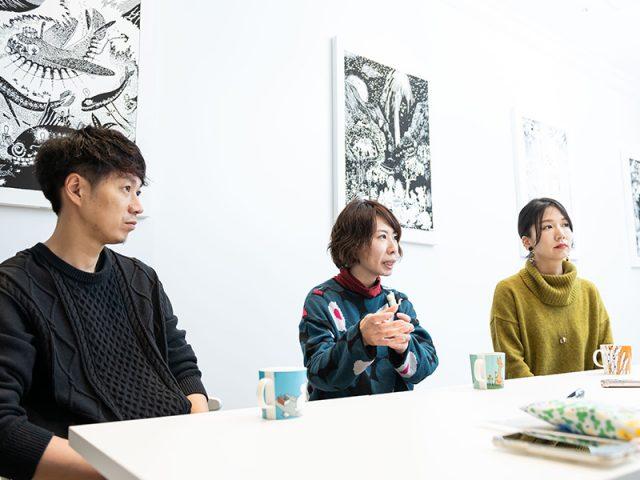 https://cocotame.jp/wp-content/uploads/2020/03/kidslab04_thum-640x480.jpg