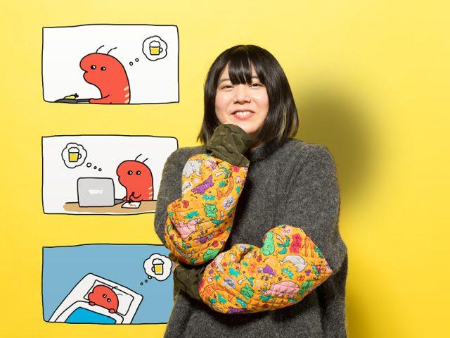 https://cocotame.jp/wp-content/uploads/2020/04/izumi_01-thumnail-640x480.jpg