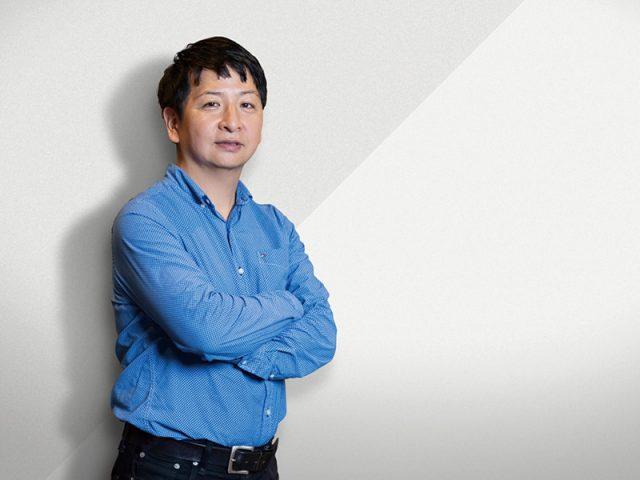 https://cocotame.jp/wp-content/uploads/2020/05/20200520_action02_thum-640x480.jpg
