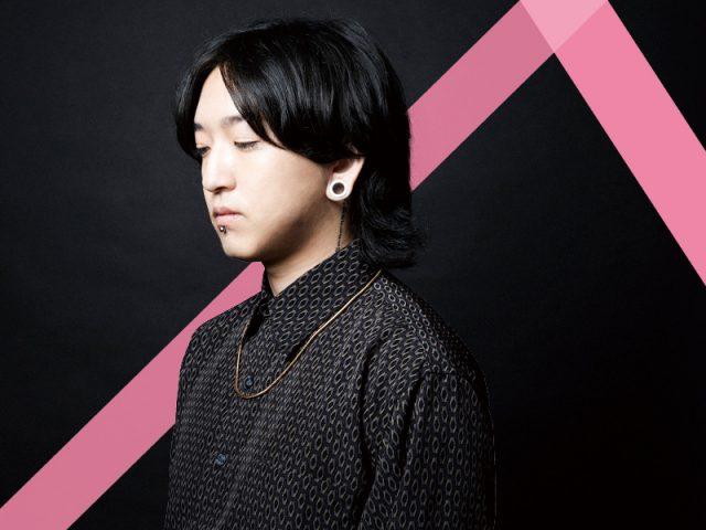 https://cocotame.jp/wp-content/uploads/2020/09/20200917-creatorprofile-ayase-thumbnail-640x480.jpg