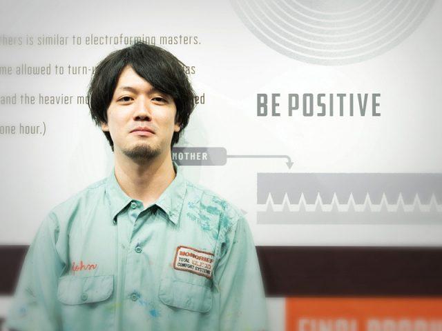 https://cocotame.jp/wp-content/uploads/2020/09/202009xx-entamemezasu12_thum-640x480.jpg
