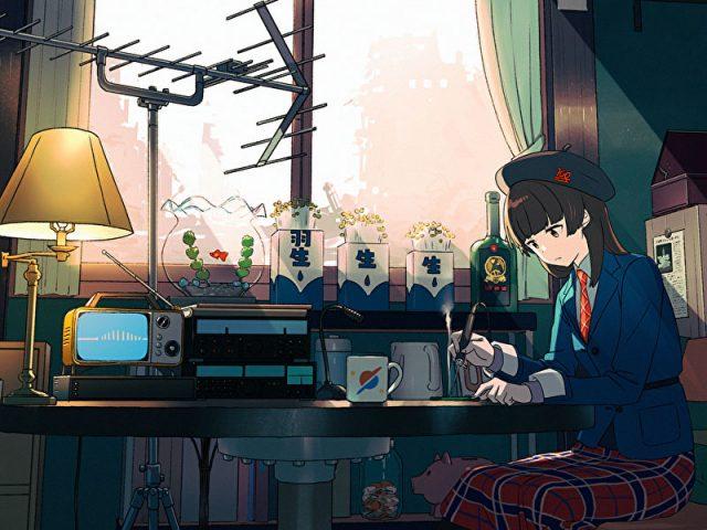 https://cocotame.jp/wp-content/uploads/2020/11/20201116_sakurachill01_thum-640x480.jpg