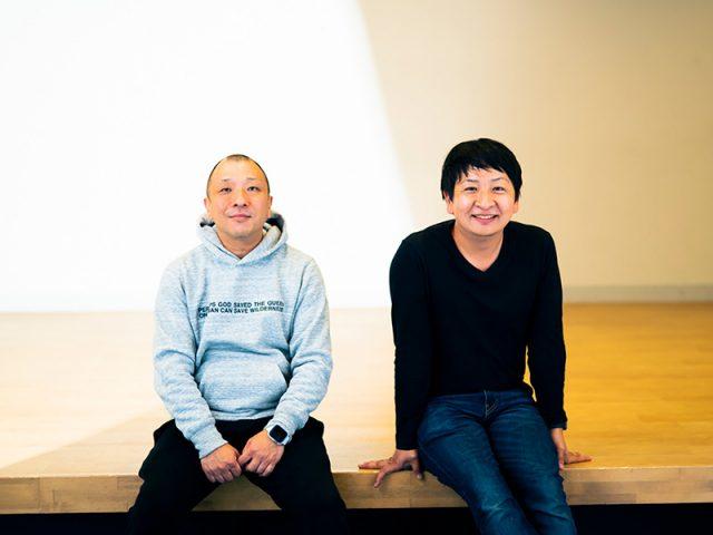 https://cocotame.jp/wp-content/uploads/2021/01/202101xx-ongakuculture-yurumusic01-thum-640x480.jpg