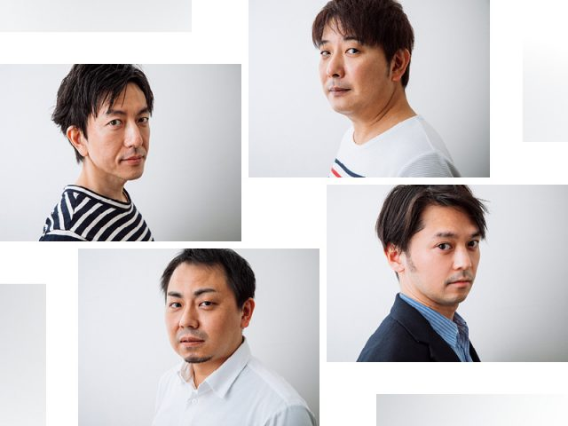 https://cocotame.jp/wp-content/uploads/2021/01/202101xx_forTUNE01_thum-640x480.jpg