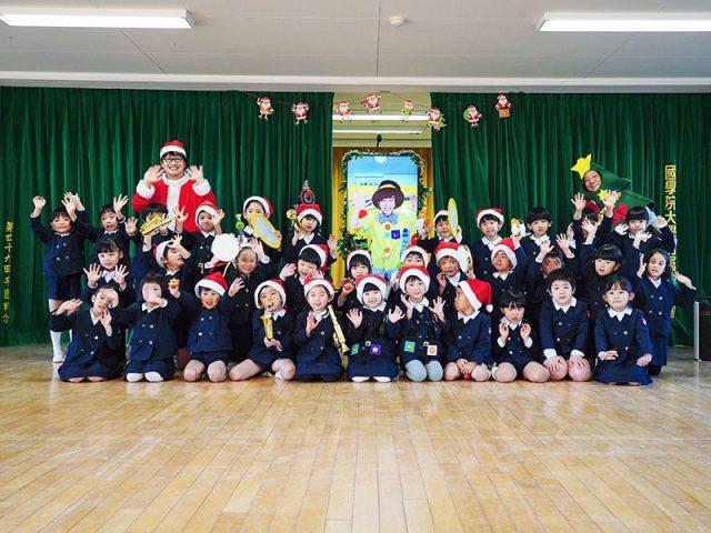 https://cocotame.jp/wp-content/uploads/2021/02/202101xx-kidslab_yurumusic01_thum-640x480.jpg