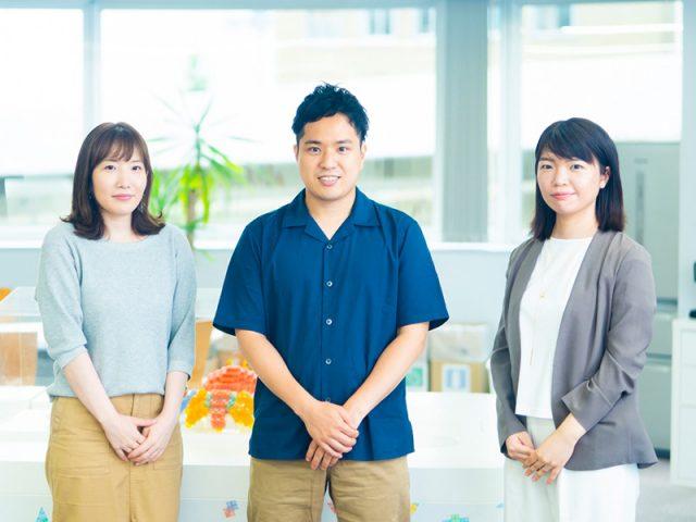 https://cocotame.jp/wp-content/uploads/2021/07/202107xx-action-hyperclass01-thum-640x480.jpg