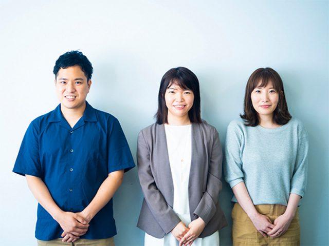 https://cocotame.jp/wp-content/uploads/2021/07/202107xx-action-hyperclass02-thum-640x480.jpg