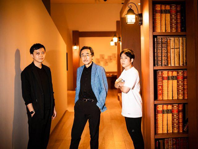 https://cocotame.jp/wp-content/uploads/2021/08/202108xx-museum-yakuneva01-thum-640x480.jpg