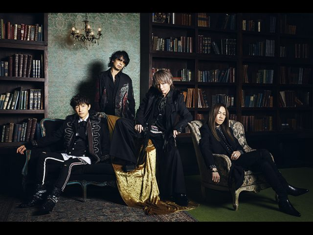 https://cocotame.jp/wp-content/uploads/2021/09/202109xx-entameapp-larc01-thumb-640x480.jpg